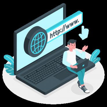 چرا باید یک وب سایت داشته باشید؟